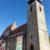 Pfarrkirche Pillichsdorf