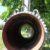 Pipeline Rohr