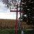 Rotes Kreuz auf der OMV Tour