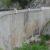 Salza Staumauer