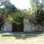 Schlosspark Hirschstetten