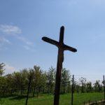 Türkenkreuz