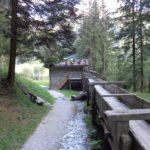 Tuxer Mühle