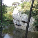 Urtelstein