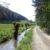 Wanderung am Johannesbach