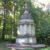 Wienerwald Kriegerdenkmal