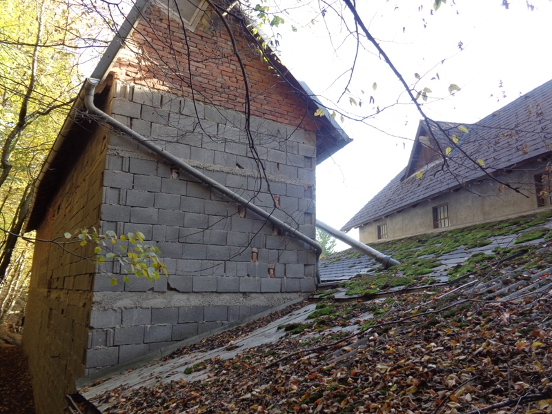 Winklermühle