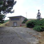 Hochbehälter bei Guntramsdorf