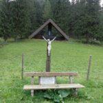 Hornungkreuz