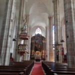 Kirche St. Othmar