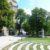 Kirchenplatz Mödling