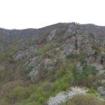 Klettergarten Dürnstein
