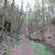 Naturlehrpfad im Reisperbachtal