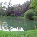 Naturpark Stixenstein