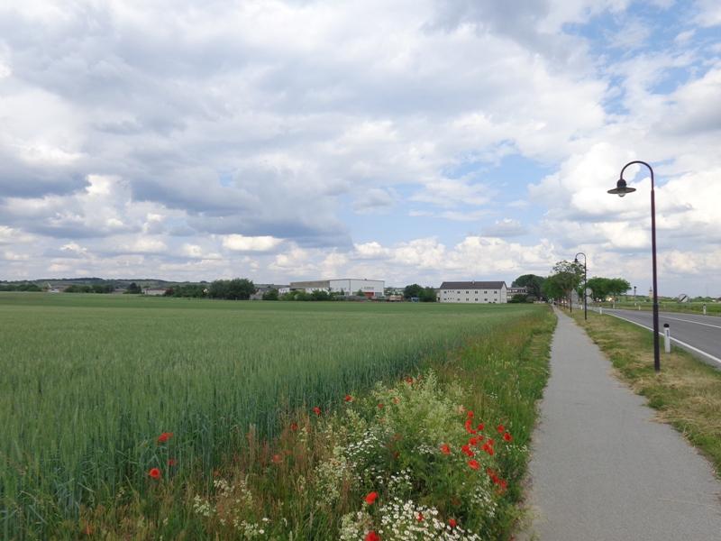 Obersdorf