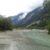 Am Obersulzbach