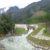 Obersulzbach Sperre