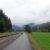 Salzach Radweg