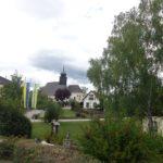 Scheuchenstein