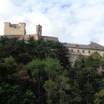 Schloss Stixenstein