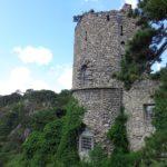 Schwarzer Turm