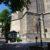 Sommertheater bei St. Othmar