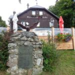 Speckbacher Hütte