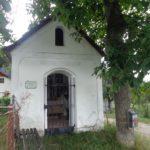 Waclawek Kapelle