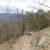 Wanderweg bei Dürnstein