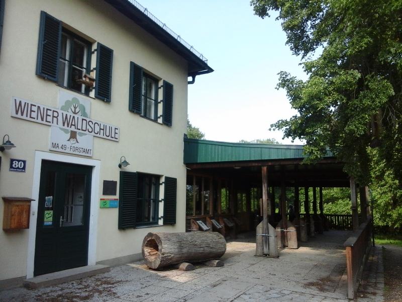 Wiener Waldschule