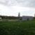 Amphitheater Altenburg