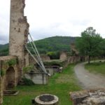 Burg Gars