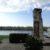 Donauufer im Kurpark