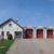 Feuerwehrhaus Aderklaa