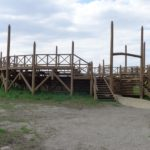 Gladiatorenschule