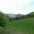 Glatzwiesensattel