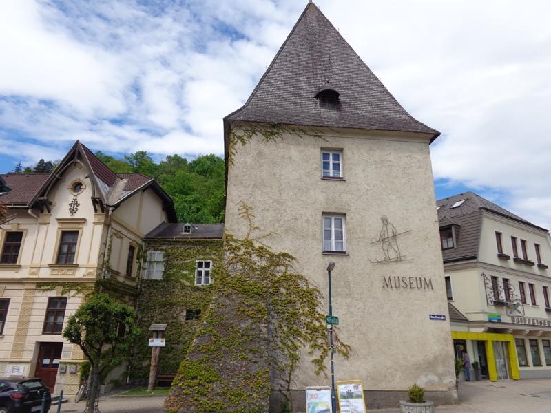 Heimatmuseum Lilienfeld