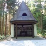 Hubertuskapelle Kreisbach