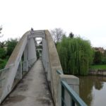 Kampbrücke