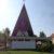 Kirche Aderklaa