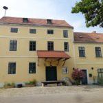 Museum für Dorfkultur