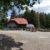 Ochsenburger Hütte