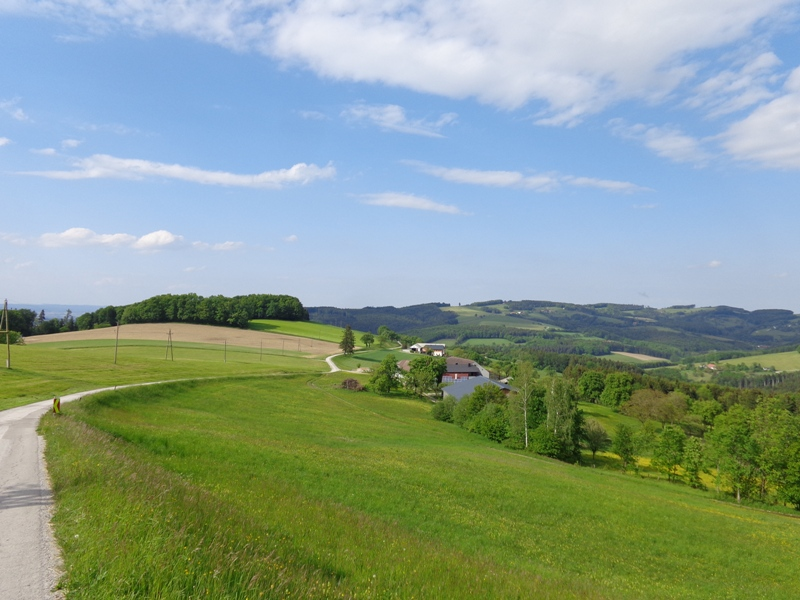 Rametsberg