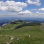 Schneeberg Plateau