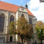 St. Othmar
