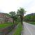 Via Sacra bei Lilienfeld