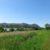 Aussicht auf den Kahlenberg