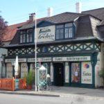 Cafe Archiv