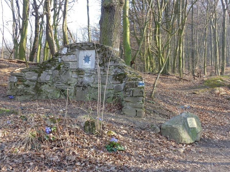 Denkmal Königstetten