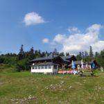 Wilhelm Eichert Hütte